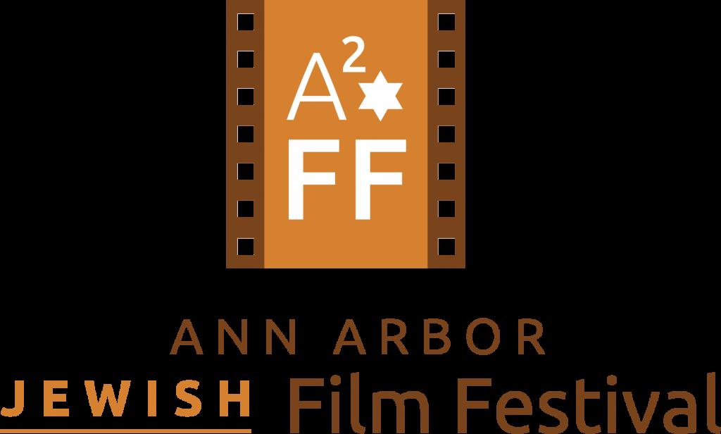 19th Annual Ann Arbor Jewish Film Festival (August)
