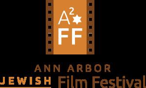 film fest logo stacked_COLOR