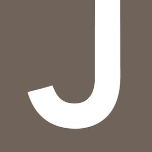j_300px_pewter