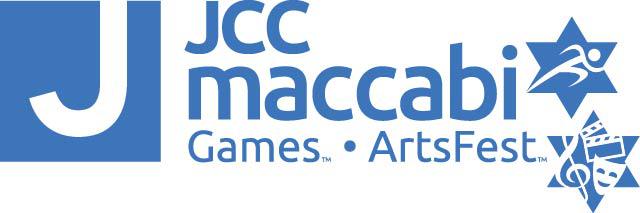 maccabbi