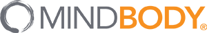 Mindbody Logo-Dec '15