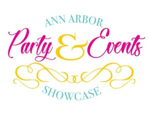 Ann Arbor Party and Events Showcase