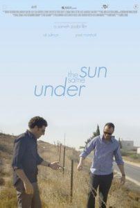 Film Screening @ the J: Under the Same Sun
