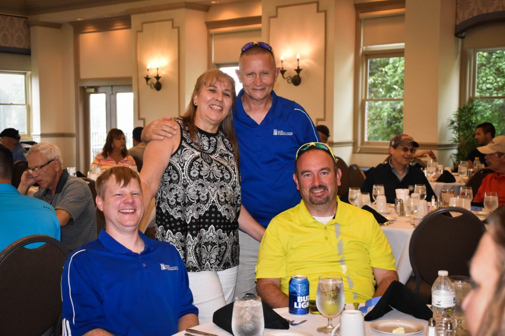 2019-07-29 Golf Outing by Sarah French (137)