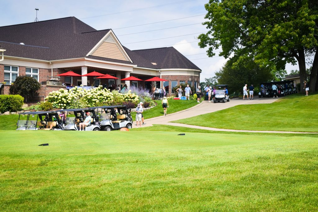 2019-07-29 Golf Outing by Sarah French (16)