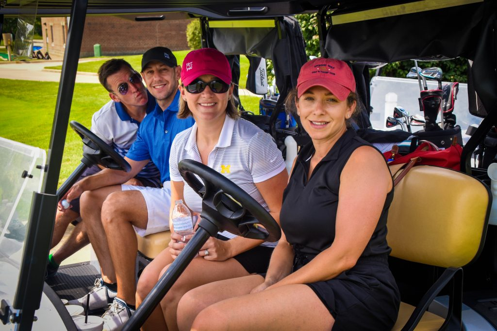 2019-07-29 Golf Outing by Sarah French (25)