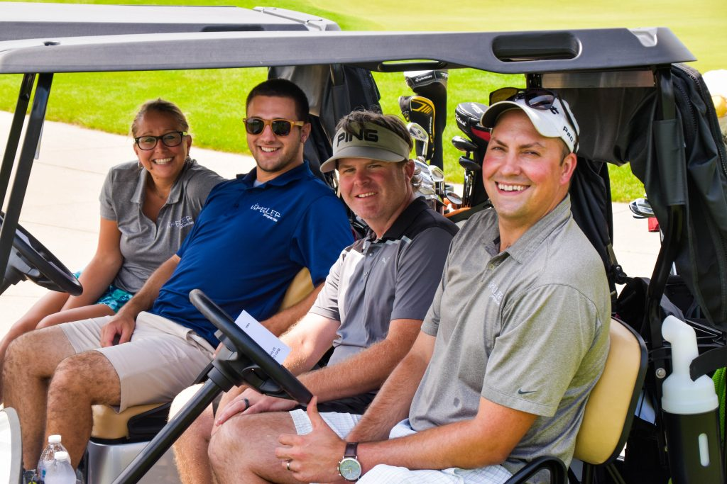 2019-07-29 Golf Outing by Sarah French (30)