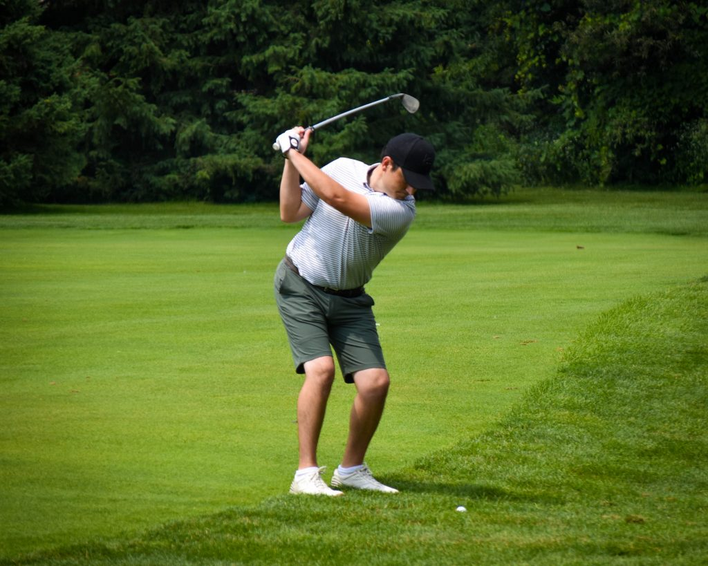 2019-07-29 Golf Outing by Sarah French (38)