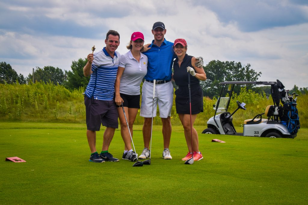 2019-07-29 Golf Outing by Sarah French (55)