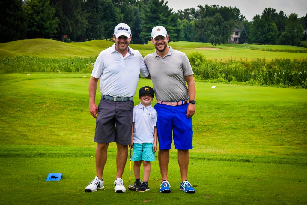 2019-07-29 Golf Outing by Sarah French (63)