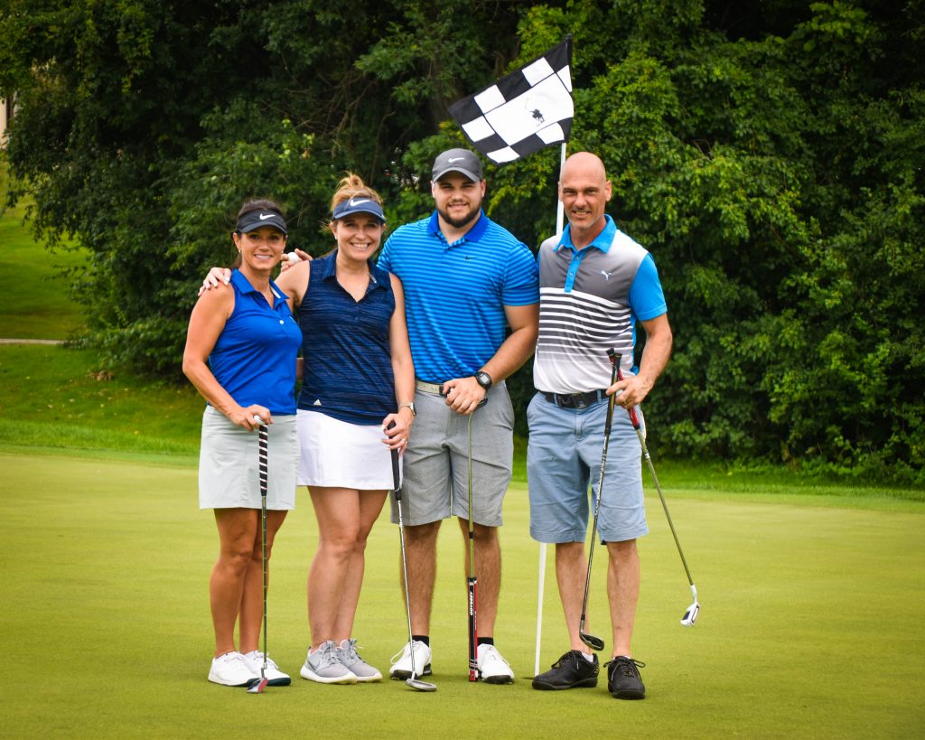 2019-07-29 Golf Outing by Sarah French (84)