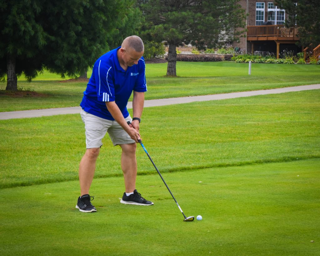 2019-07-29 Golf Outing by Sarah French (95)
