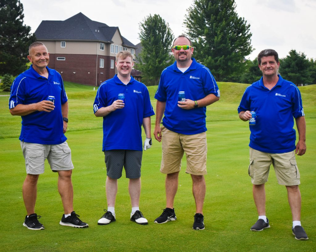 2019-07-29 Golf Outing by Sarah French (97)