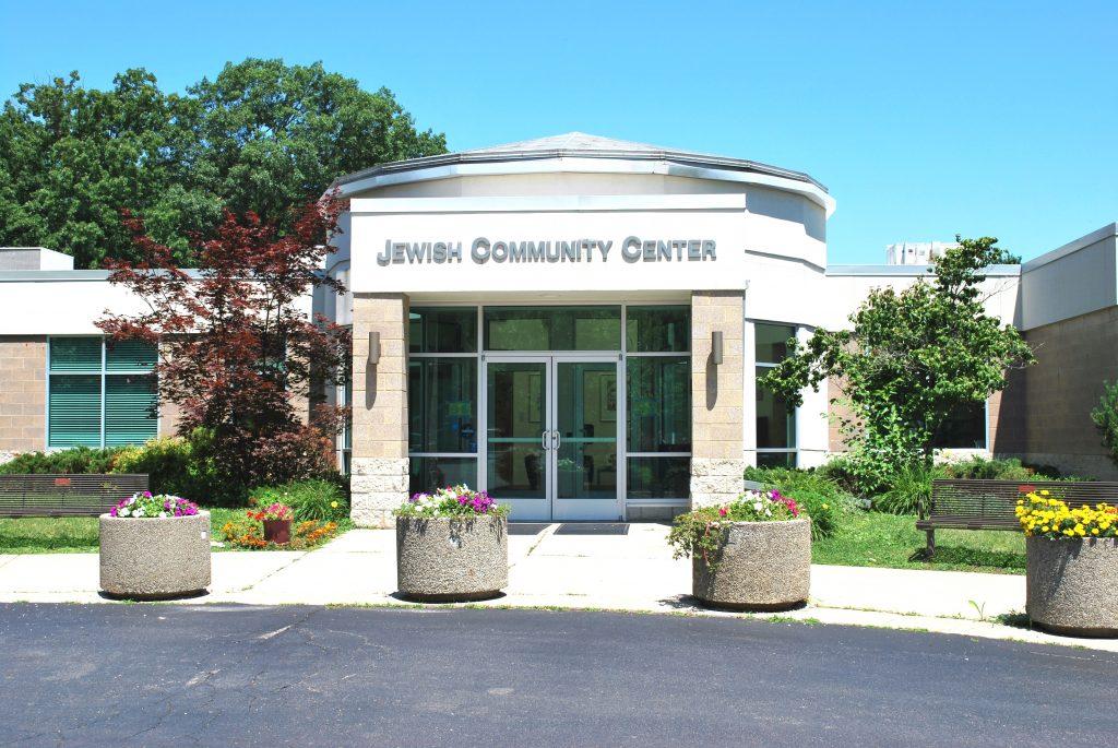 Virtual Ann Arbor JCC