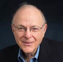 CONVERSATIONS! An interview show hosted by Chuck Newman