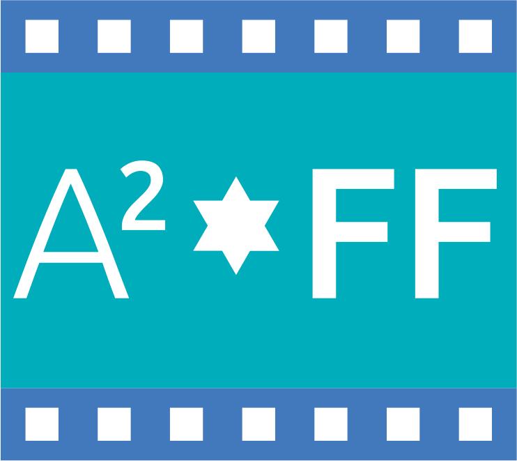 2021 Ann Arbor Jewish Film Festival